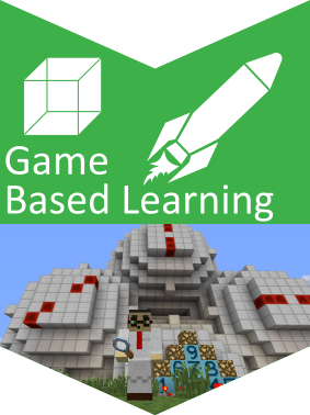 Game Learning